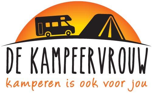 Kampeervrouw.nl